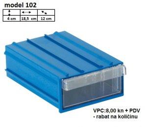 Model 102
